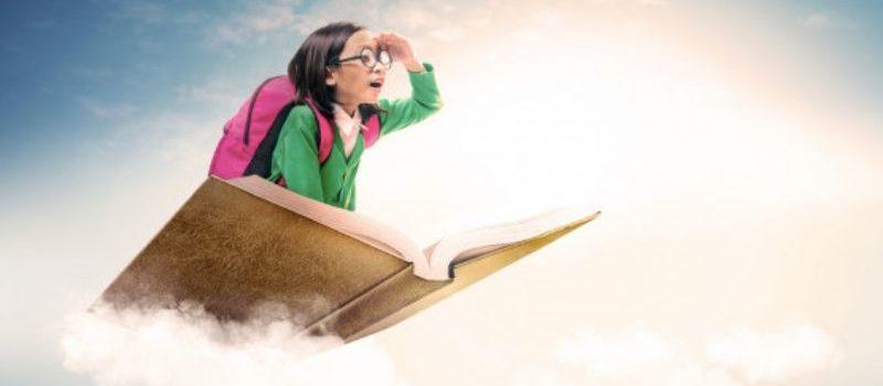 Beneficios de la educación multilingüe