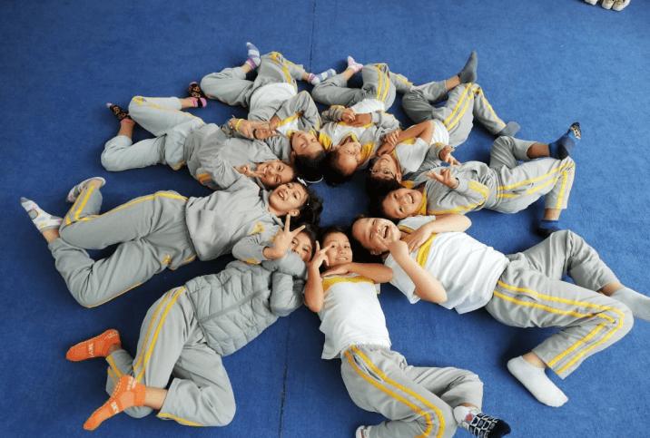Educación Tajín - Excelencia académica