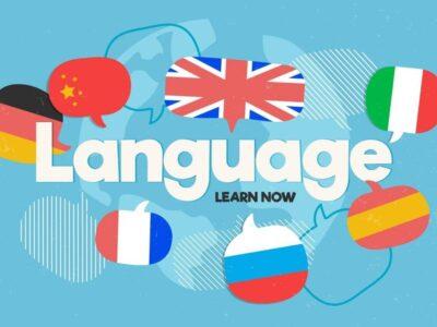 Colegio Tajín - Estudiar más de un idioma